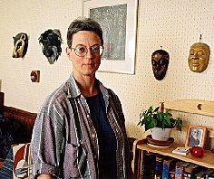 Elizabeth Anne Lynn