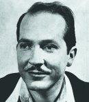 Robert A. Heinlein, 1940s