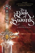 New books 10 october 2017 locus online the book of swords bantam 978 0 399 59376 5 30 544pp hardcover october 2017 nominal publication date tue 10 oct 2017 ebook isbn link to amazon fandeluxe Choice Image
