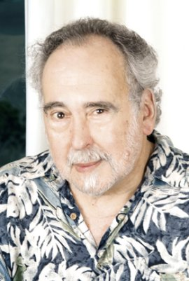 Locus Online Peter S Beagle Interview Excerpts