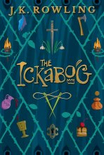 New books this week are by Andrew Caldecott, Craig Dilouie, John Fleskes, Peter F. Hamilton, Essa Hansen, E.E. Knight, R.F. Kuang, Jonathan Maberry, Chloe Neill, J.Ok. Rowling, Brandon Sanderson, Harry Turtledove, and Kimberly Unger.